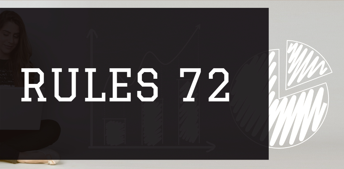 wp cover 72 rule